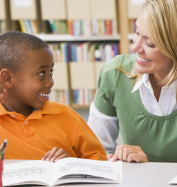 Key Benefits Of Expert Science Tutoring And Consulting