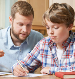 Good Reasons Why Parents Select On The Web Coaching For Their Children